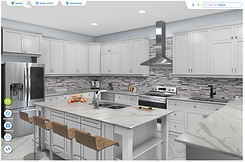 Kitchen Design Posting Photo.png