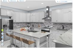 Kitchen Design Posting Photo.png