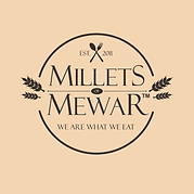 Millets-of-Mewar---Logo---Final.png