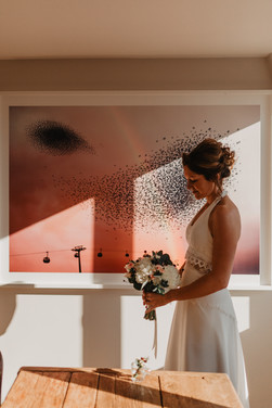 photographe-mariage-lille-md