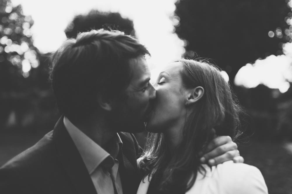 photographe de mariage Nord cote d'opale couple