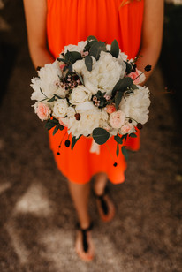 photographe-mariage-nord-md