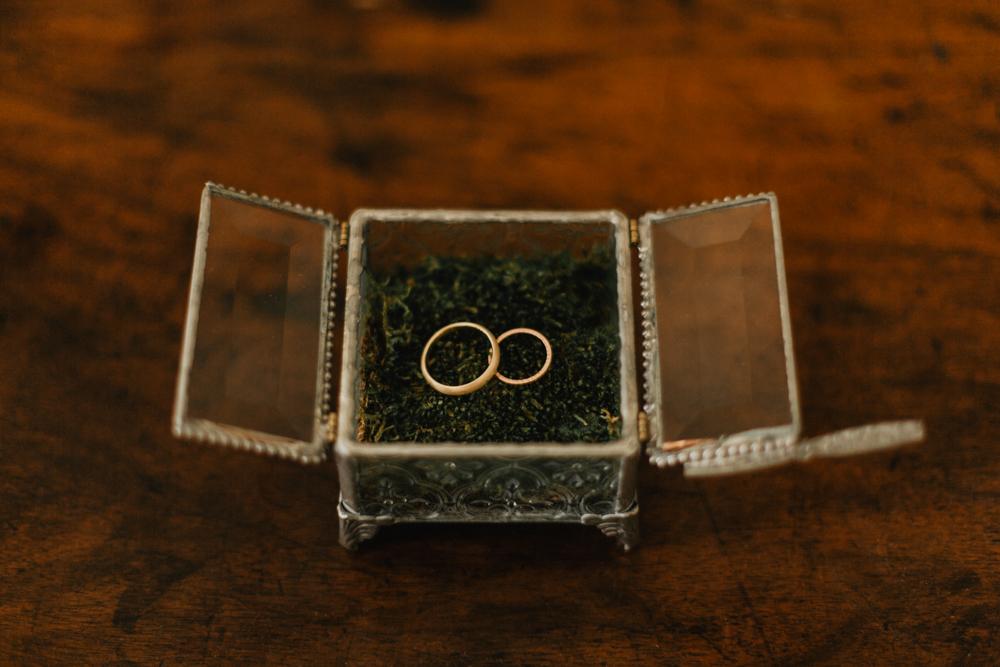 photographe mariage bohème Ardèche Rhône Alpes alliances