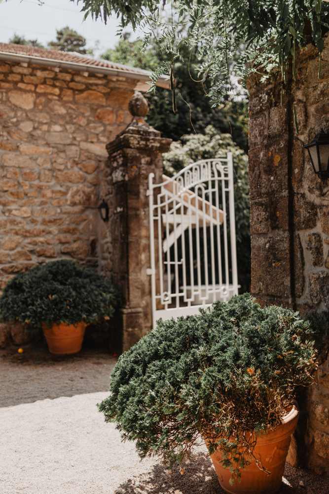 photographe mariage bohème Ardèche Rhône Alpes domaine château Pralong