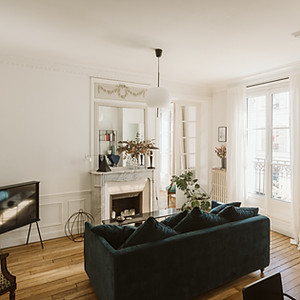 Appartement O.