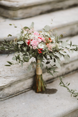 photographe-mariage-rhone-alpes-md