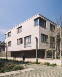 Photographe Lille Architecture