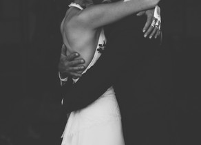 Mariage C&N