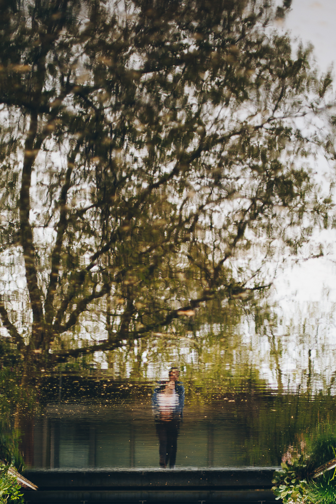 photographe mariage lille séance couple urbain reflet