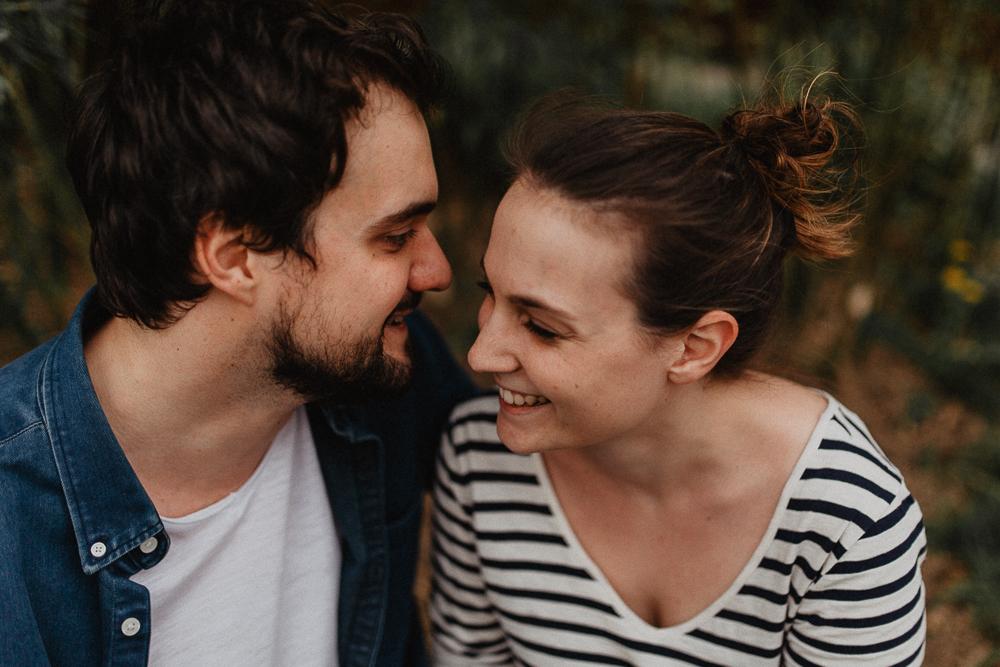 photographe mariage lille séance couple urbain