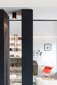 photographe architecture intérieure aménagement