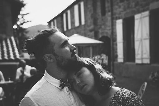 photographe-mariage-ardeche-md