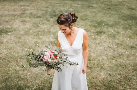 photographe-mariage-lyon-md