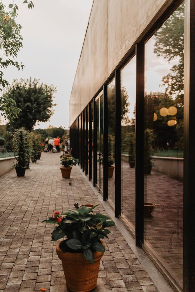 Mariage Nord cote d'opale jardins de la matelote lieu réception salle