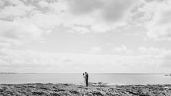mathias_duquesnoy-photographe_profession