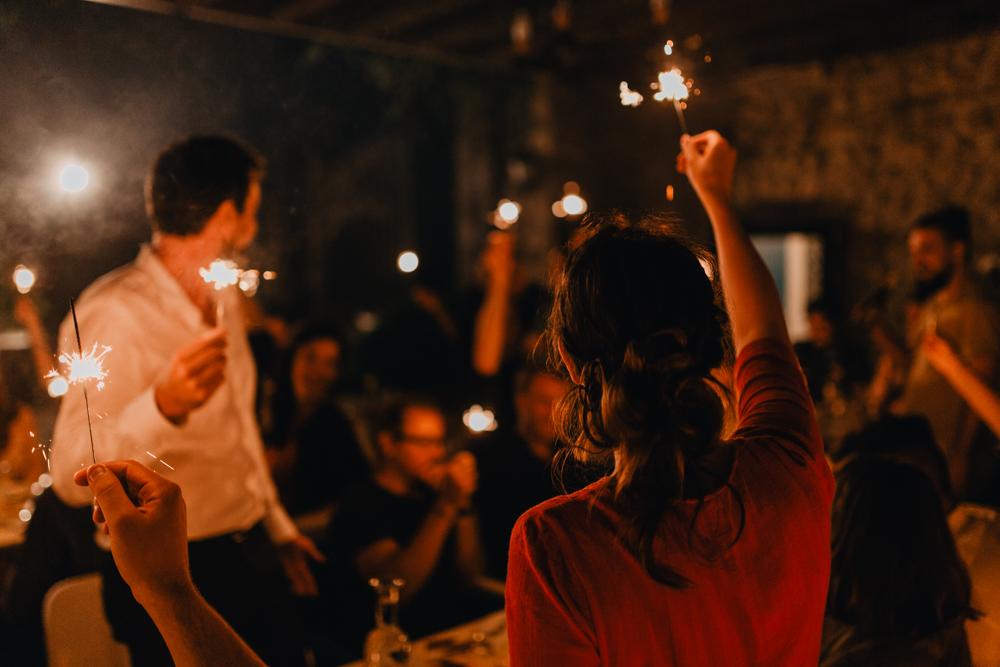 photographe mariage Ardèche Rhône Alpes prewedding party