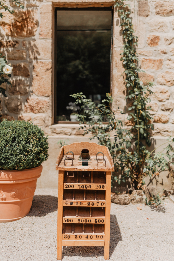 photographe mariage bohème Ardèche Rhône Alpes rebond brunch jeux anciens