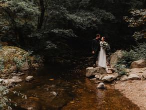Mariage A&R