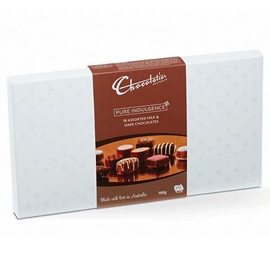 190g Chocolates