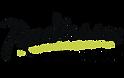 Radisson-Logo-1909.png