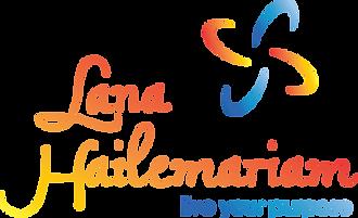 Lana Hailemariam Logo - Warm.png
