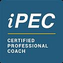 IPEC coach.png