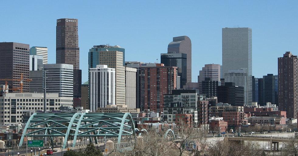 Denver_Skyline_I-25_Speer.jpg