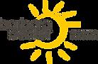 logo bb 4c.png