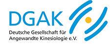 DGAK logo.jpg