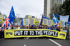 230319_HA_PeoplesVoteMarch_023.JPG