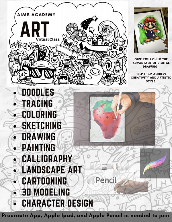 Art Flyer.png
