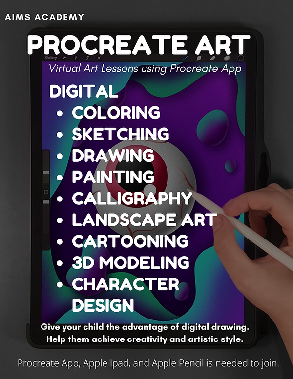 Procreate art.png