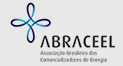 abraceel.png