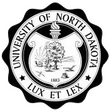 u of north dakota_UND_seal.png