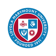 loyola-marymount-lmu-ceremonial-mark.png