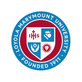 loyola-marymount-lmu-ceremonial-mark.png