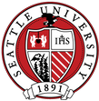 seattle university seal.png