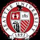 seattle university seal.png