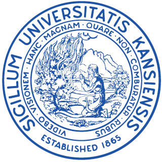 U of Kansas_KU_seal.png