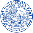 U of Kansas_KU_seal.png