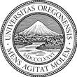 u of oregon_seal.png