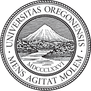 u of oregon_seal.png