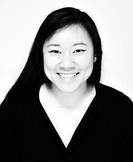 Jacqueline Shen, MBA