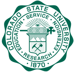 Colorado_State_University_seal.png