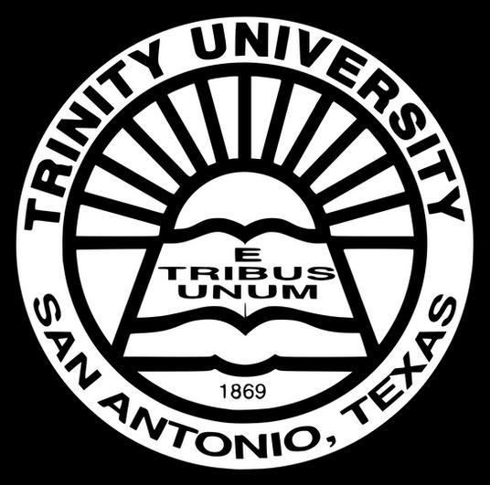 Trinity U (San Antonio, Texas)_seal.png