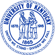 U of Kentucky_seal.png