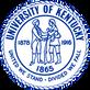 U of Kentucky_seal.png