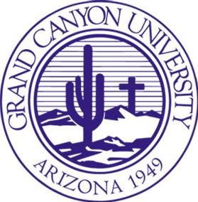grand canyon u_seal_cropped.jpeg