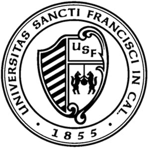 U of San Francisco seal.jfif