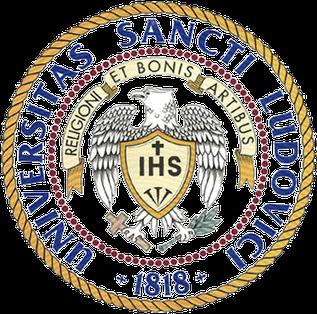 Saint Louis U seal.png